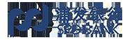 SPD_BANK_Logo