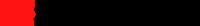 nwd_logo
