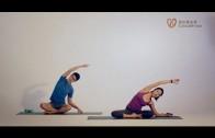 香港癌症基金會 | 療愈瑜伽