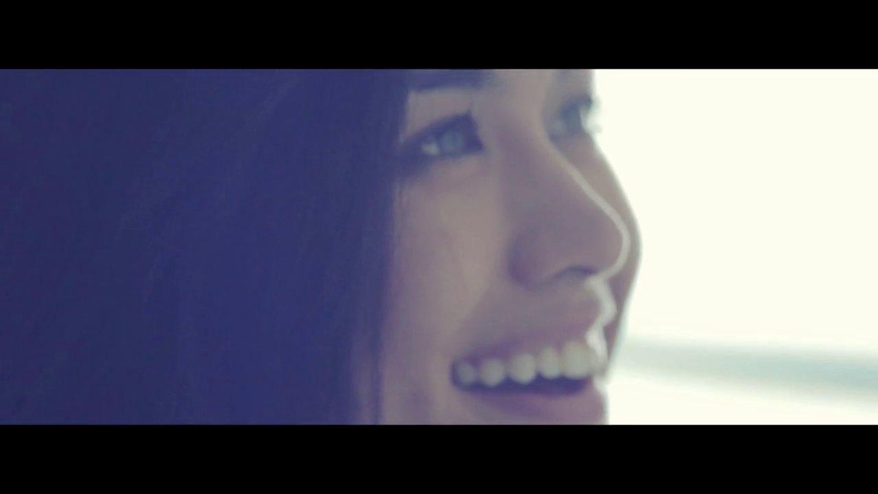 3M微電影| 甜蜜情侶篇