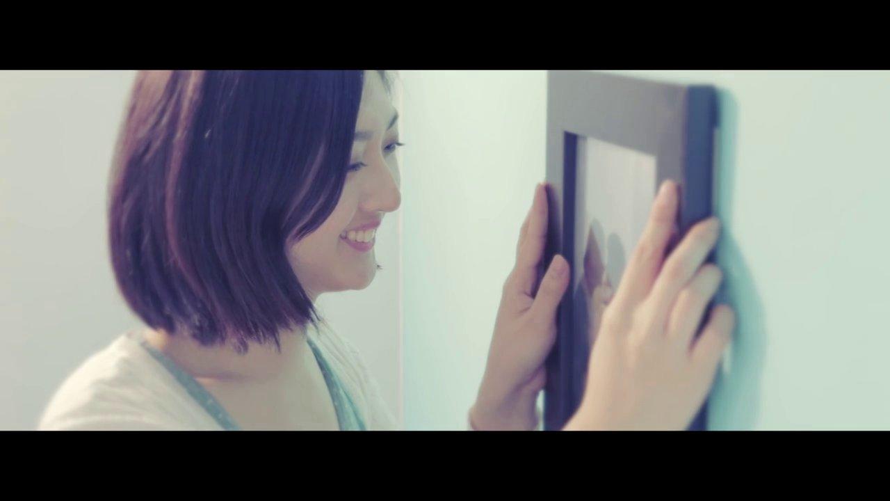3M微電影| 媽媽的愛篇