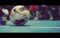 TAIKOO PLACE | Football Challenge 2013
