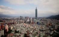 HKJC | 齡活城市2018