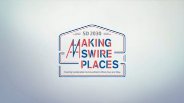 Making Swire Places