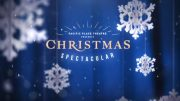 Swire | Pacific Place Christmas Spectacular