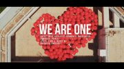 Swire | We Are One – music video (15th Anniversary Swire Ambassador theme song )